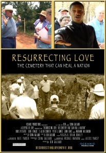 USE THIS RESURRECT MOVIE_NEW Poster_1